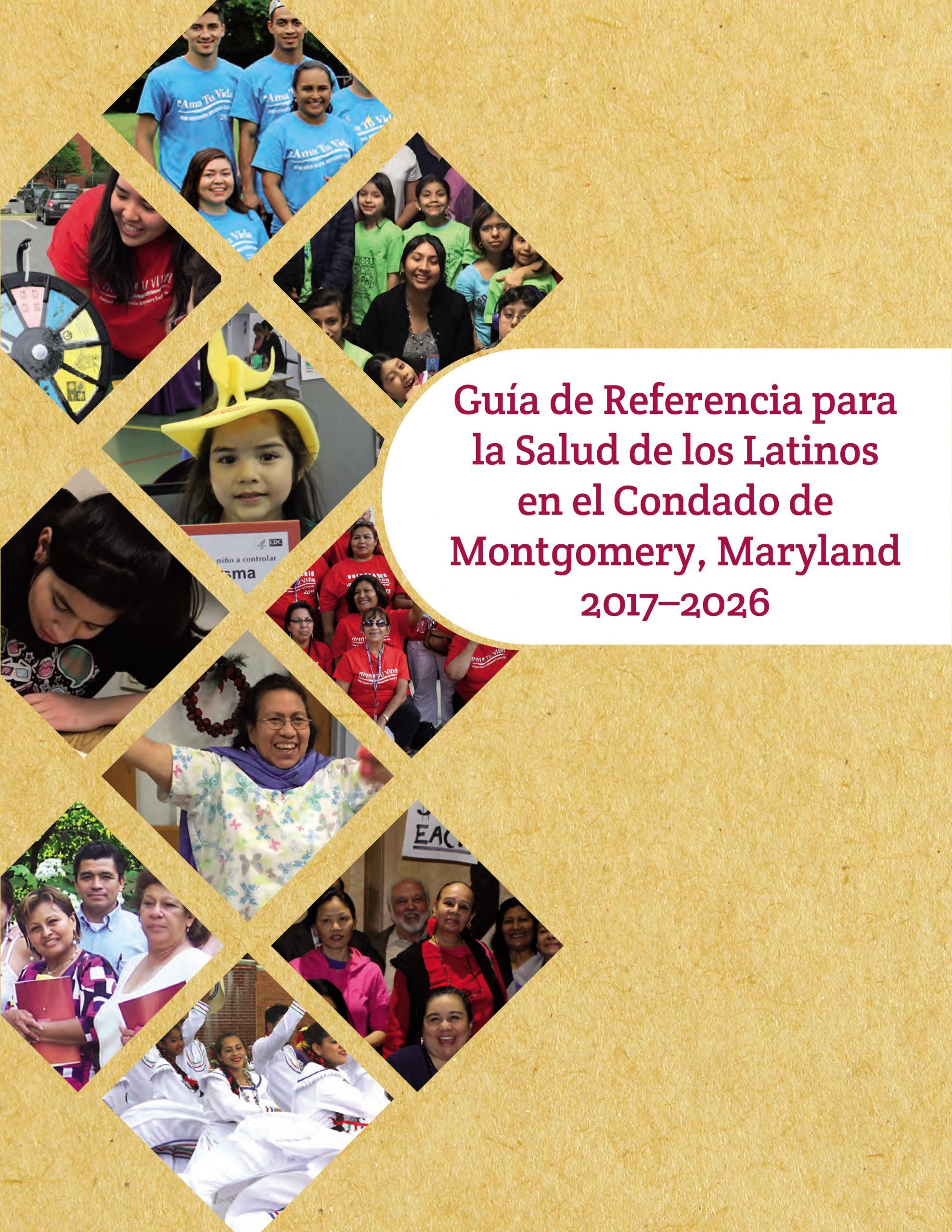 Blueprint-Guia-de-Referencia 2017-2026
